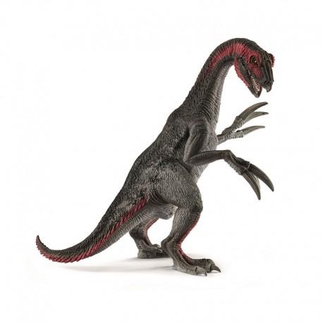 Therizinosaurus - Dinosaur figur - Schleich