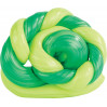 CHAMELEON - Mini Hypercolor Thinking Putty slim - Crazy Aarons