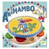 Tamburin - Musikintrument til børn - Djeco