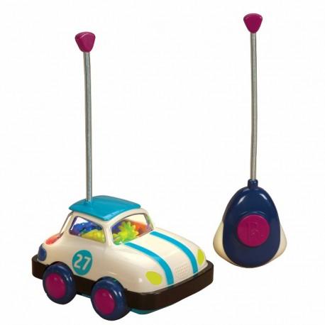 B. Toys Rally Ripster - Fjernstyret bil