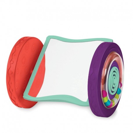 B. Toys babyspejl - Looky-Looky